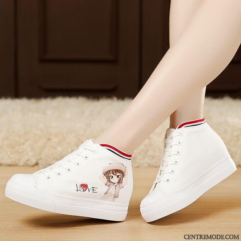 Centremode chaussures femme pas cher en ligne for Rose en ligne