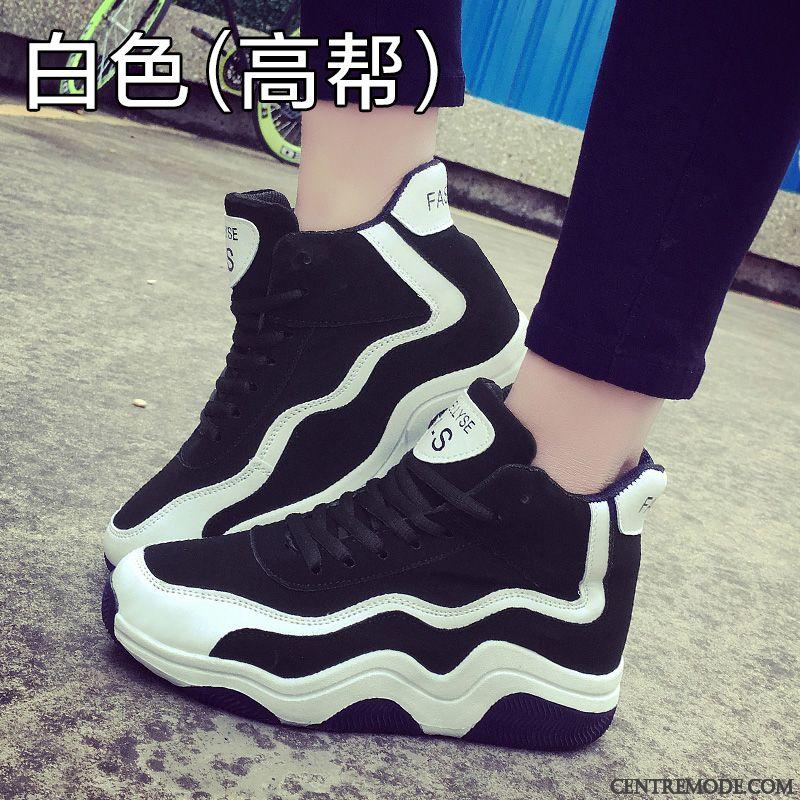 chaussure de marque pas cher kaki kaki basket de marque pour femme. Black Bedroom Furniture Sets. Home Design Ideas