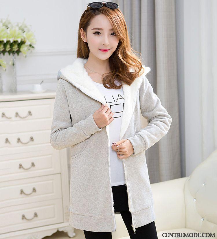 manteau d hiver long femme pas cher soldes veste tres. Black Bedroom Furniture Sets. Home Design Ideas