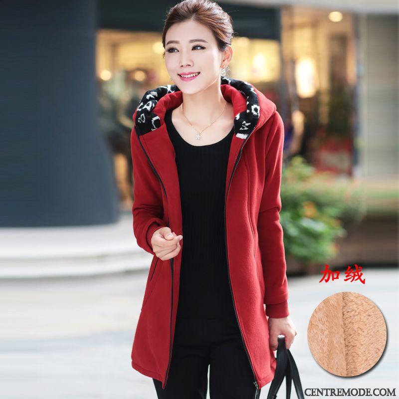 manteau femme hiver avec capuche manteau noir femme pas. Black Bedroom Furniture Sets. Home Design Ideas