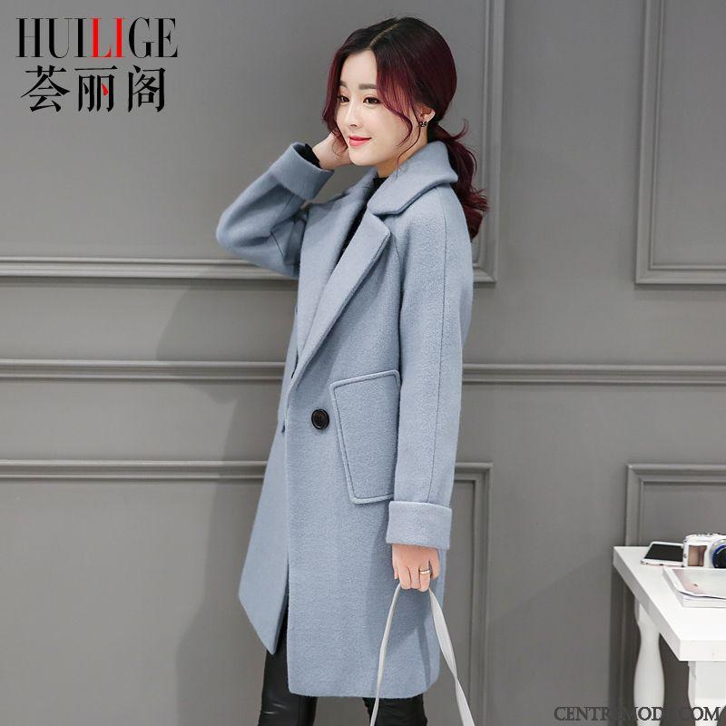 manteau hiver pour femme manteau tres long pour femme sandybrown bl. Black Bedroom Furniture Sets. Home Design Ideas