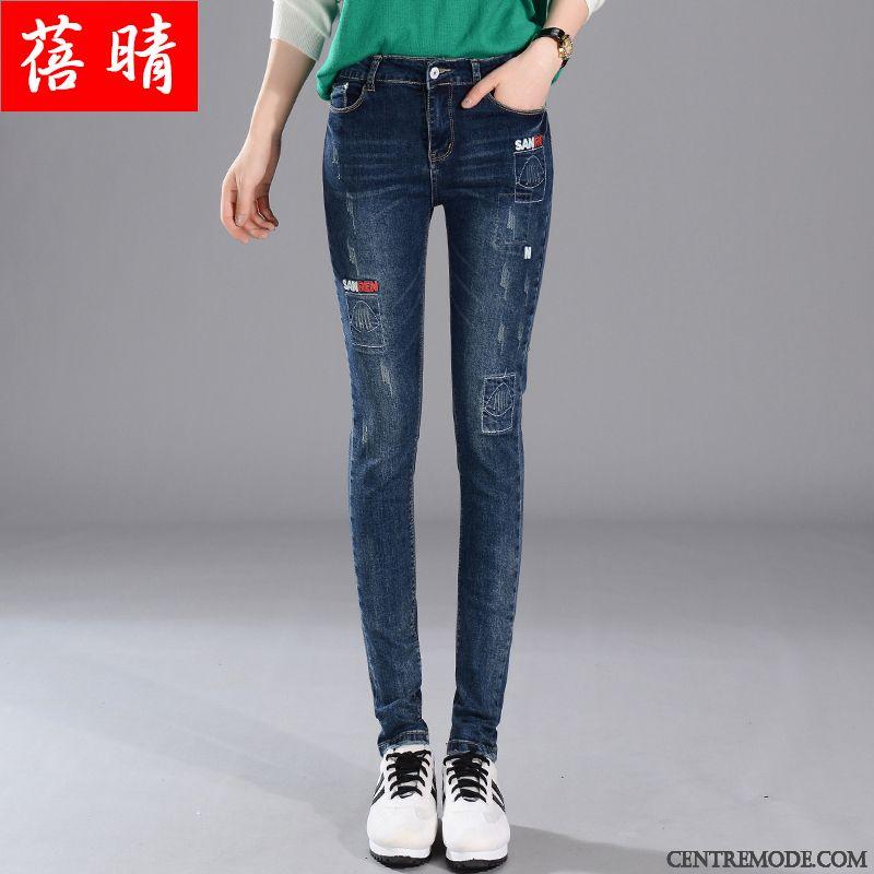97fdf5cdb081d3 Pantalon-Skinny-Femme-Jeans-Pour-Petite-Femme-Kaki-Bordeaux-6157-c3.jpg