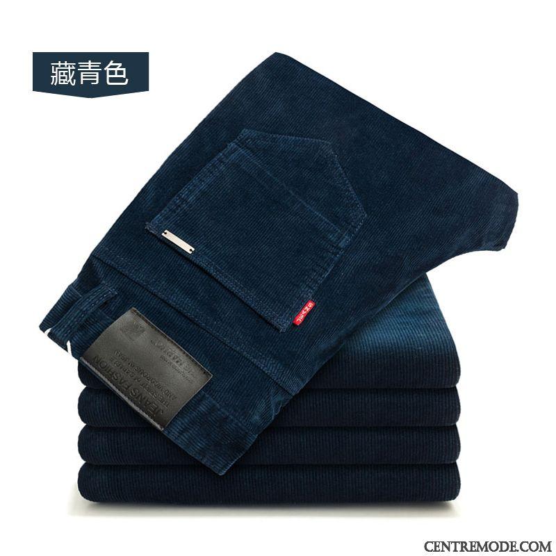 Jean homme taille elastique jean homme longueur 34   Lartduremix 30d851cacb6