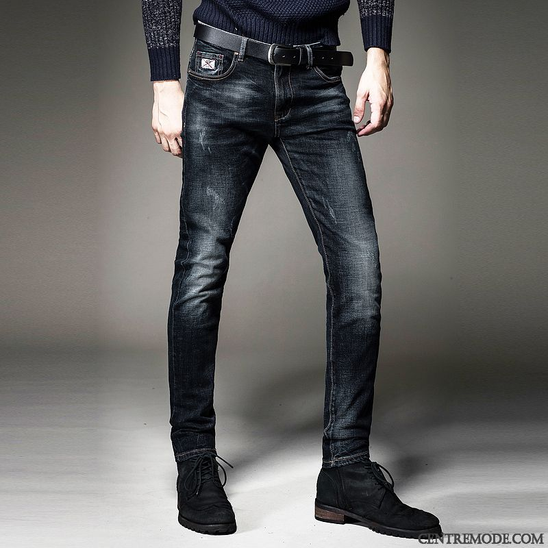 vente jeans homme france jean pour homme grand violet. Black Bedroom Furniture Sets. Home Design Ideas