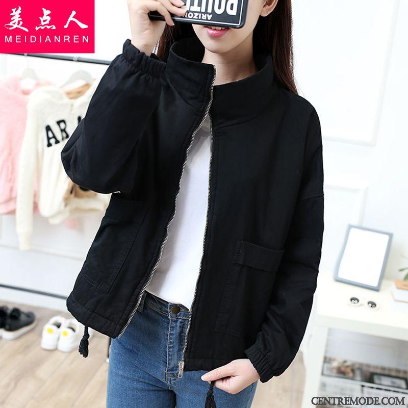 veste longue simili cuir femme brun marron veste longue en jean femme pas cher soldes. Black Bedroom Furniture Sets. Home Design Ideas