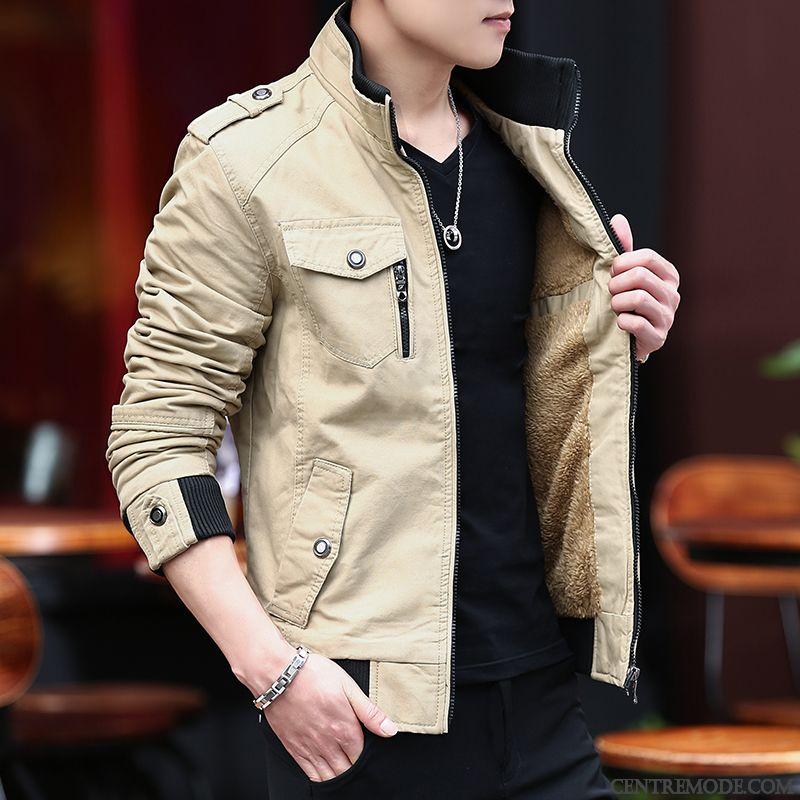 veste pour homme de marque pas cher manteau bleu homme. Black Bedroom Furniture Sets. Home Design Ideas