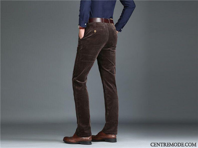 Mode Soldes Cher Combinaison Pantalon Pas Homme wUwXI0