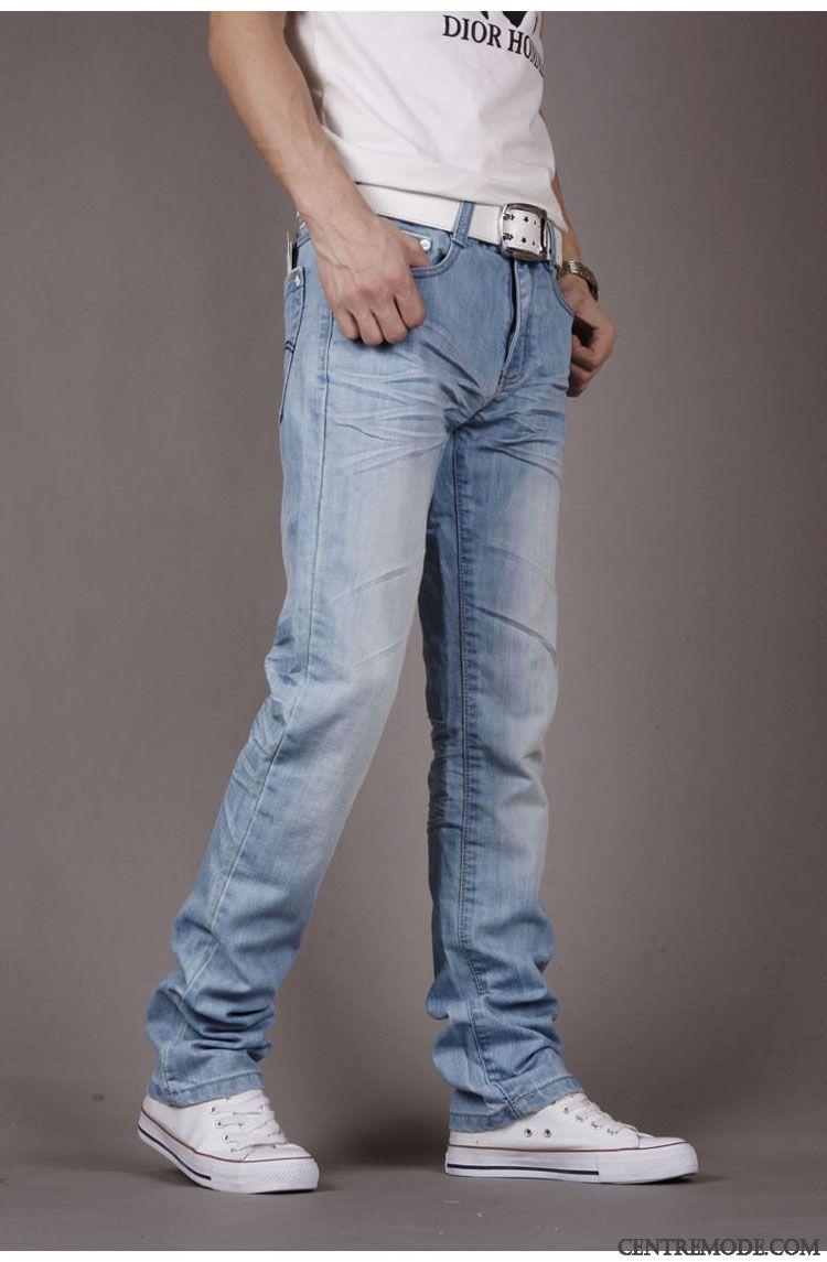 7796a53e3b5 Jean-Bootcut-Homme-Pas-Cher-Pantalon-Jean-Homme-Pas-Cher -Lilas-Beige-Sable-6507-d1.jpg