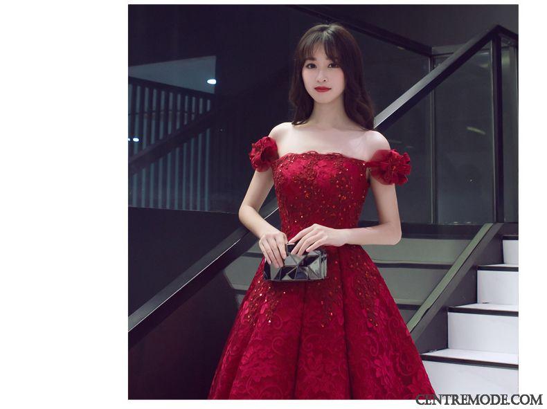 Les-Robes-Pour-Femme-Rouge-Bordeaux-Robe-Large-Femme-Pas-Cher-3336-d2.jpg e1c3a13bc5c