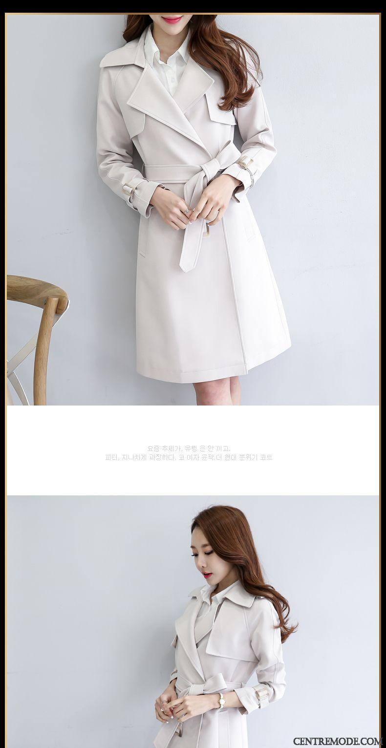 manteau pour femme tomate rose manteau femme chaud. Black Bedroom Furniture Sets. Home Design Ideas