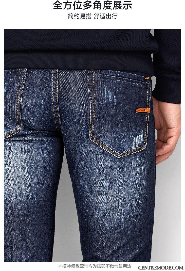 Lot de jeans de grandes marques LEVIS LEE WRANGLER Vendu