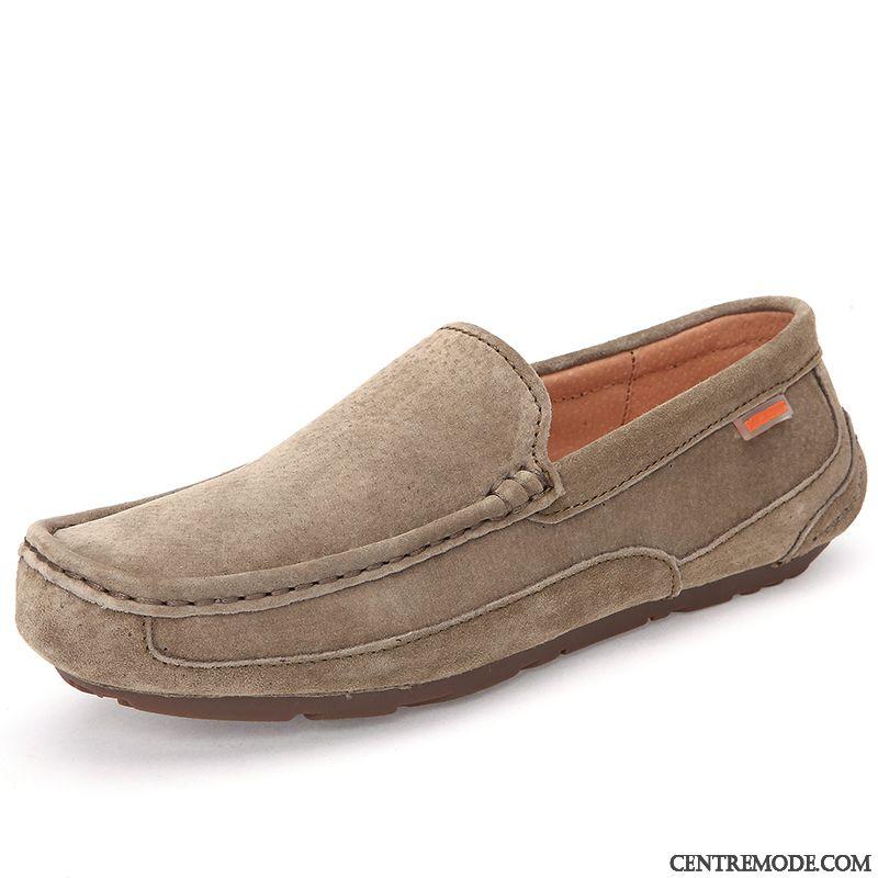 1aa0b8d6c8377 Chaussure Acheter Enfant Homme Chaussures Ligne Saphir En Mocassin wqxOvHWqn