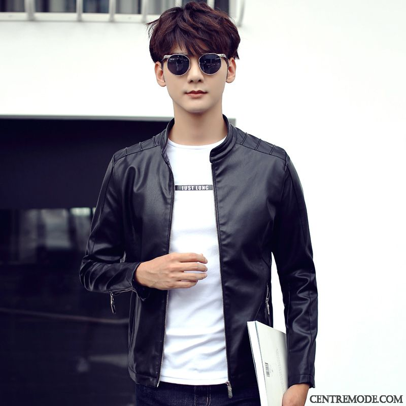 17 Homme En Vêtements Mode Ligne Page Centremode Yn6gzUqwn