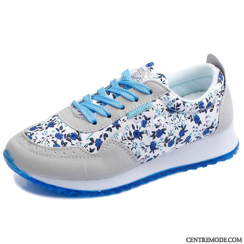 Centre Running Chaussures Femme De Pour Mode Soldes HTx4XUwx