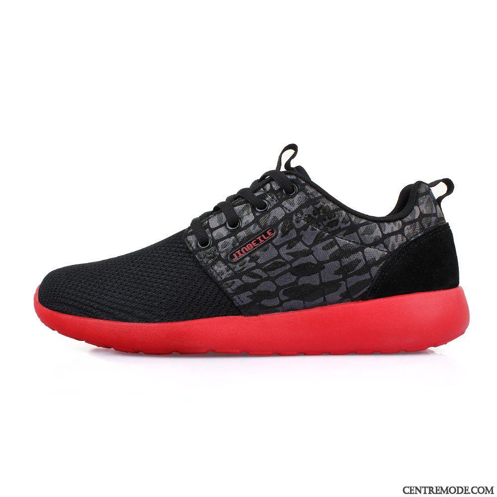 chaussures de séparation 630bf 925a4 Chaussure Basquette Homme, Chaussures En Ligne Homme Beige ...