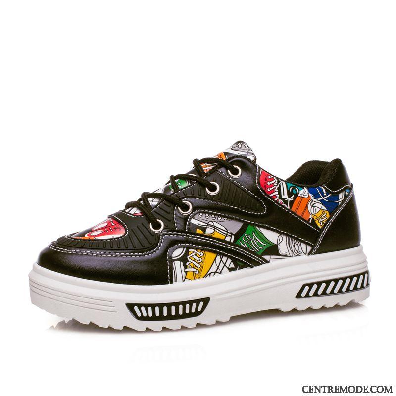 large sélection 100% authentique marques reconnues Acheter Chaussures De Skate Femme En Ligne - Centre Mode