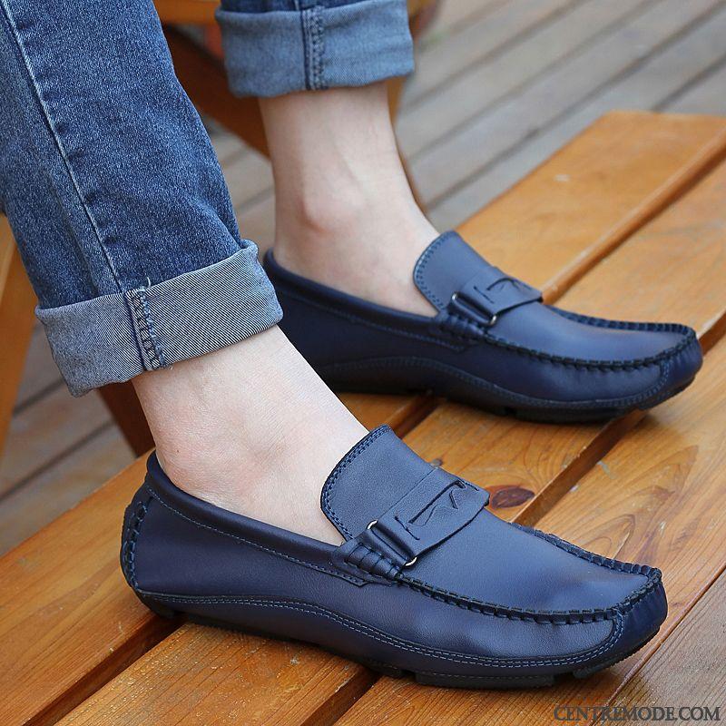 Chaussure-Montante-Homme-Mocassin-Homme-Daim-Pas-Cher-Rosybrown-Marron-8819.jpg 2801581053