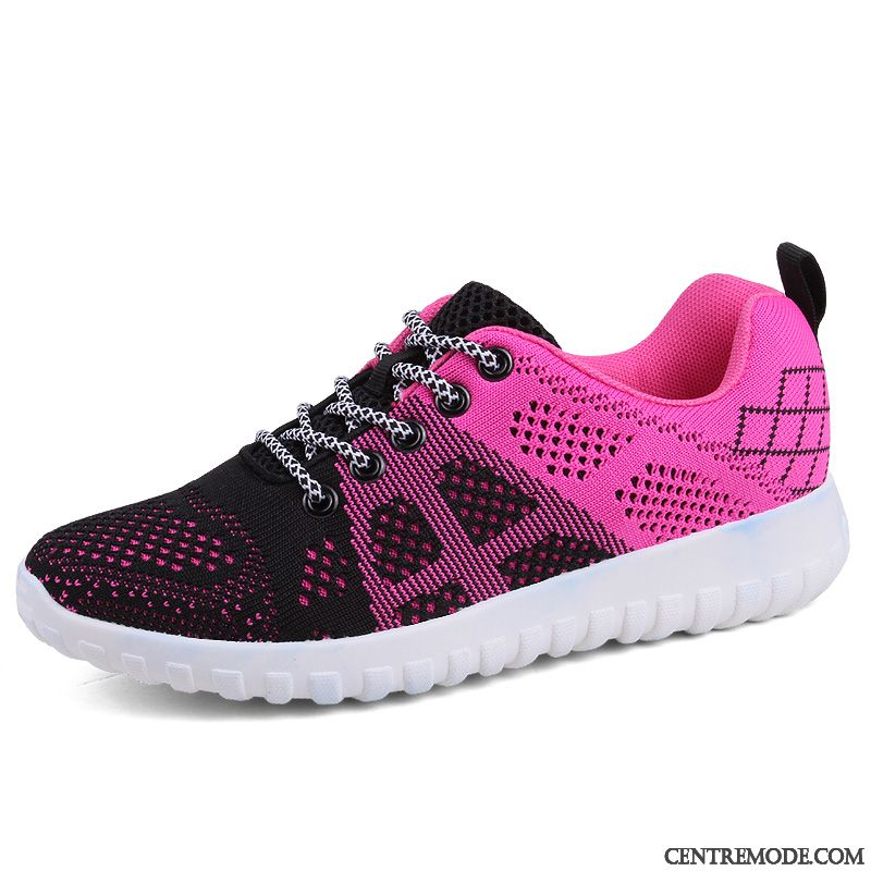 chaussures de running pour femme soldes centre mode. Black Bedroom Furniture Sets. Home Design Ideas