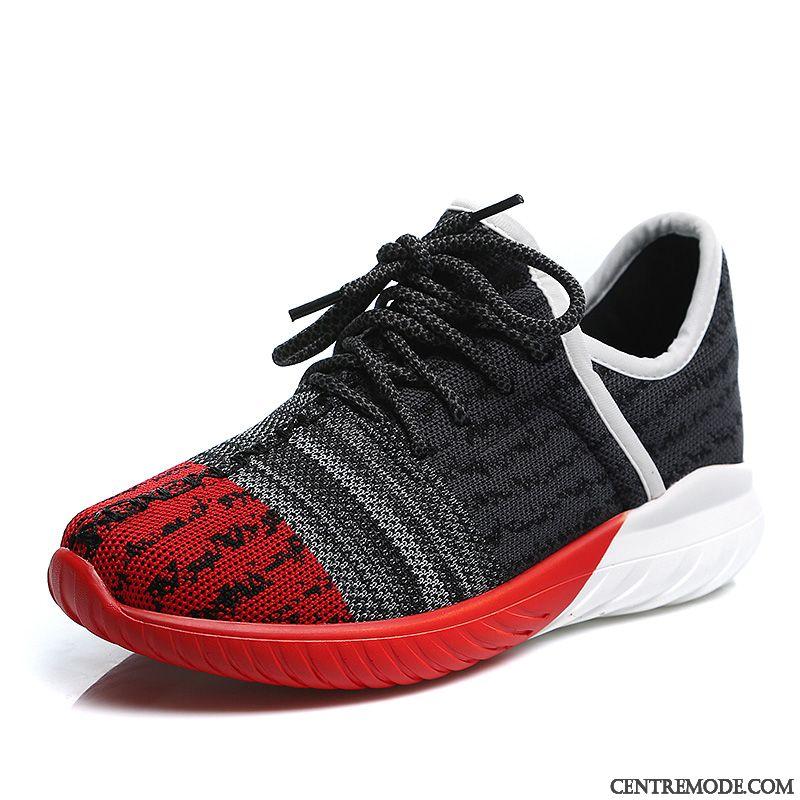 fd46f8517e9 Réduction authentique chaussure de fitness femme pas cher Baskets ...
