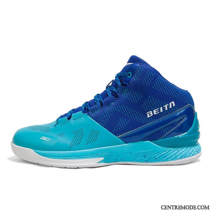 Italiennes Homme Bottes Chaussures Basket Hommes Soldes 5h0xquqw POZkXiu