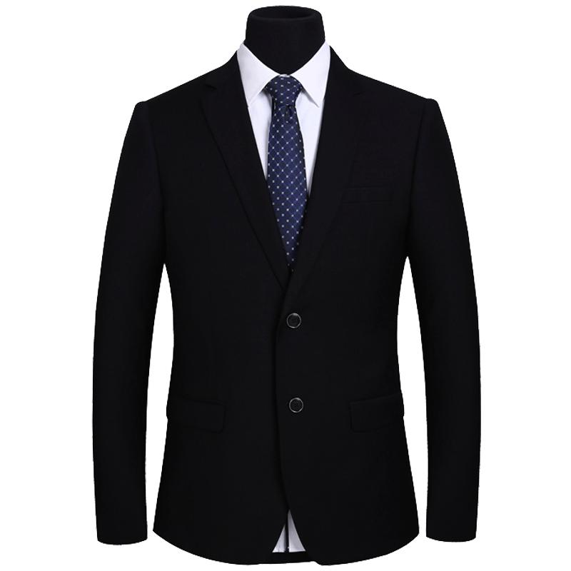 costume homme marque costume homme pas cher de marque. Black Bedroom Furniture Sets. Home Design Ideas