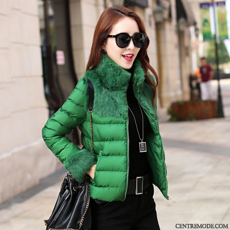doudoune d hiver femme pas cher doudoune femme pas cher avec fourrure rose vert. Black Bedroom Furniture Sets. Home Design Ideas
