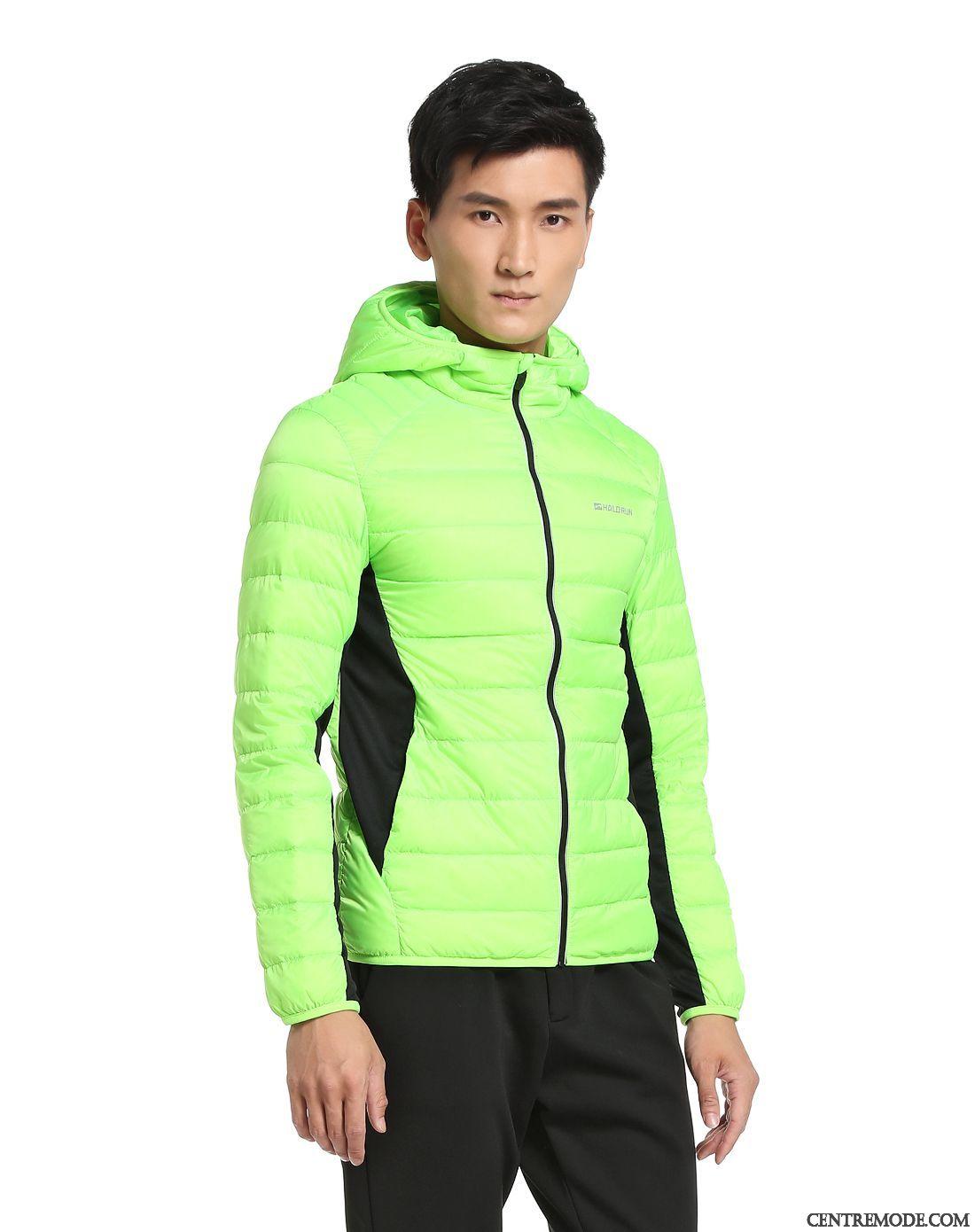 CentreMode Mode Vêtements Homme En Ligne Page 77