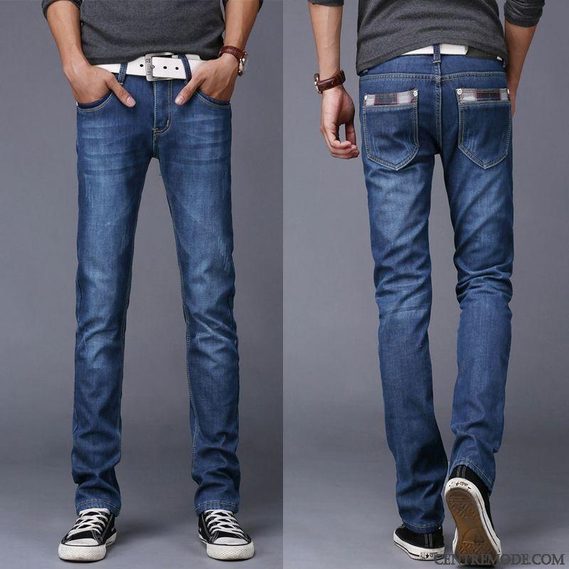jean coupe droite homme jeans fashion homme jaune vert ambre. Black Bedroom Furniture Sets. Home Design Ideas