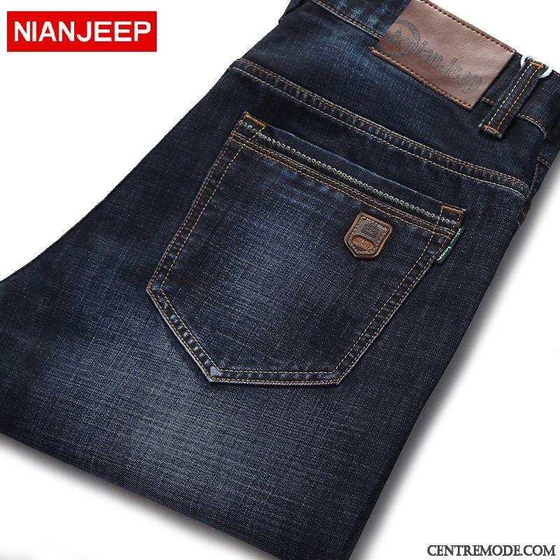 jean en solde homme tout blanc beige taille homme pantalon jeans pas cher soldes. Black Bedroom Furniture Sets. Home Design Ideas