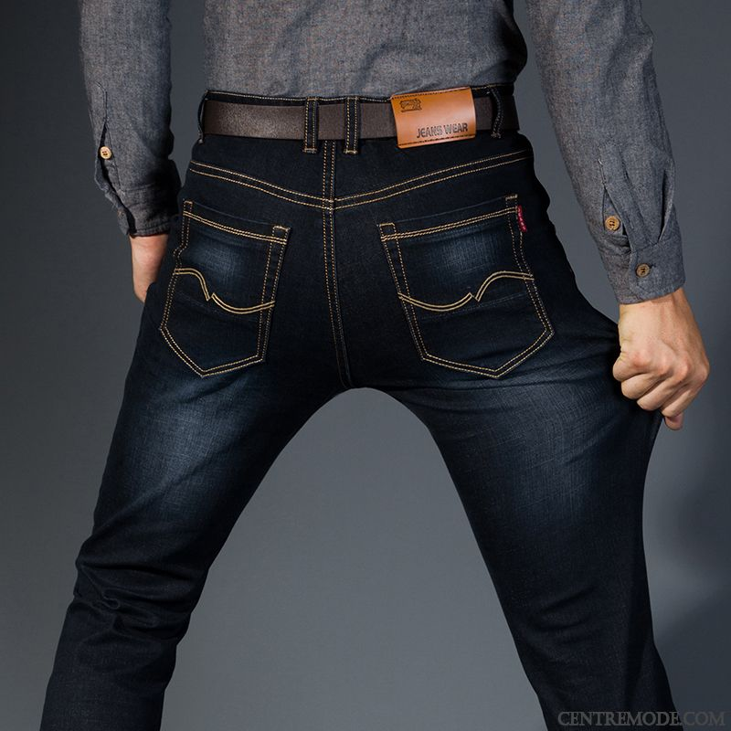 3cabe727873a Jeans homme slim taille basse site jean homme pas cher   Maudfontenoy