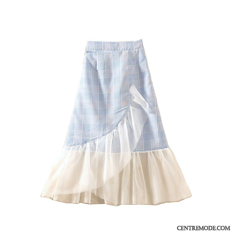 cb871cba6b0f Acheter Jupes Pour Femme - Centre Mode