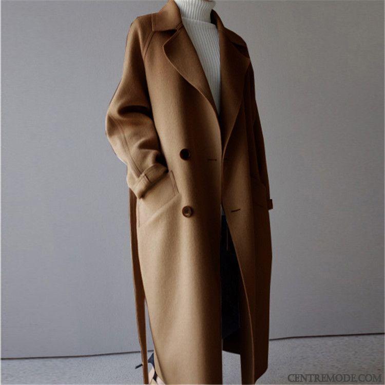 1625cda915c83 Manteau Doudoune Femme Hiver Bronzage Bleu Royal, Manteau Femme Hiver  Imperméable Pas Cher Soldes