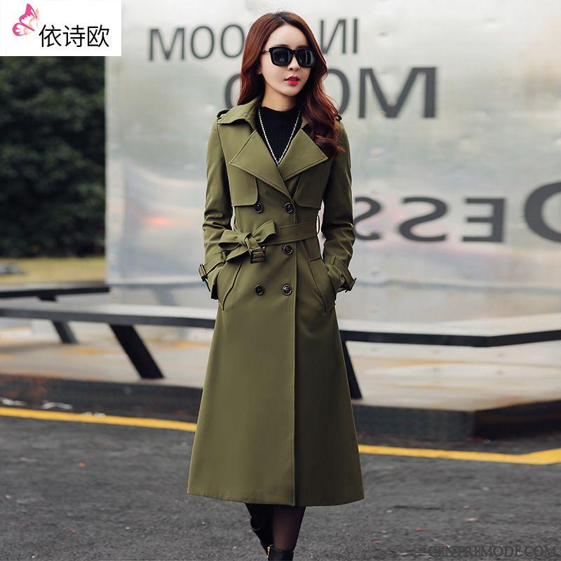 Manteau chaud pour femme pas cher