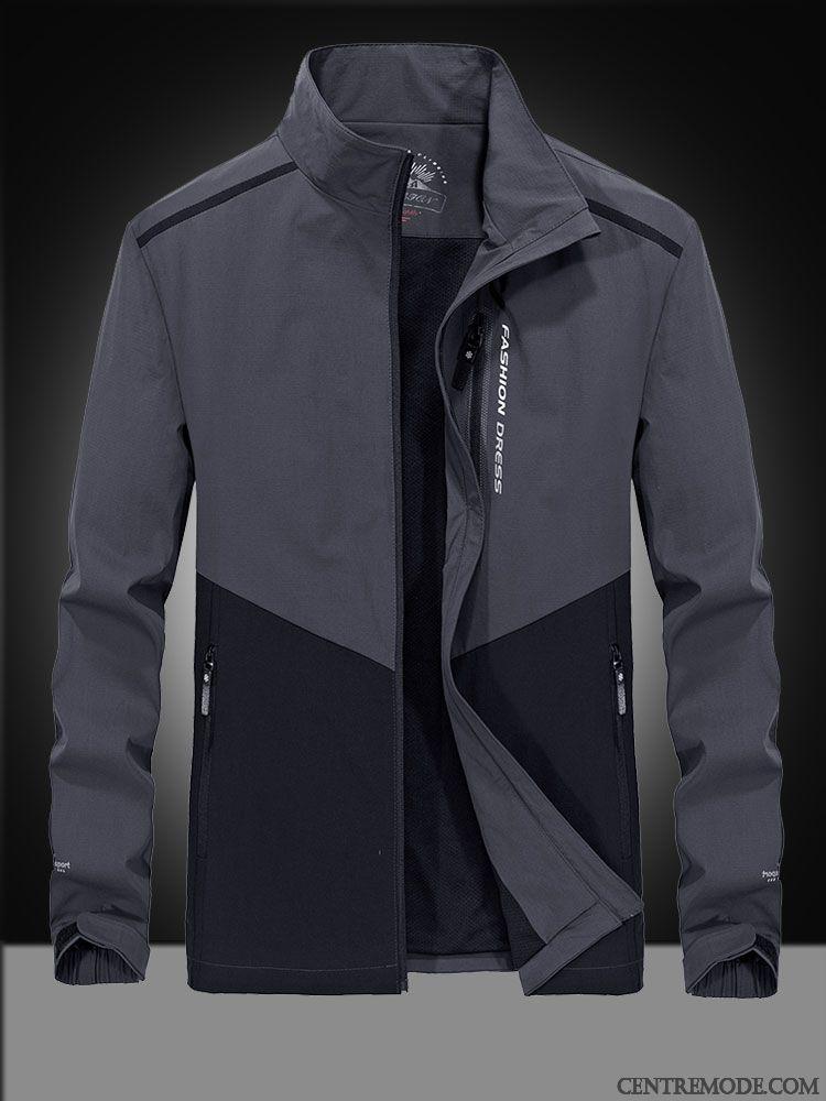 faire les courses pour sortie d'usine nouveaux prix plus bas Manteau Habillé Homme En Ligne, Veste Homme En Solde Rubine ...