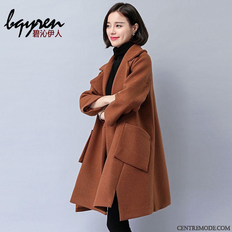 achat veste en laine femme