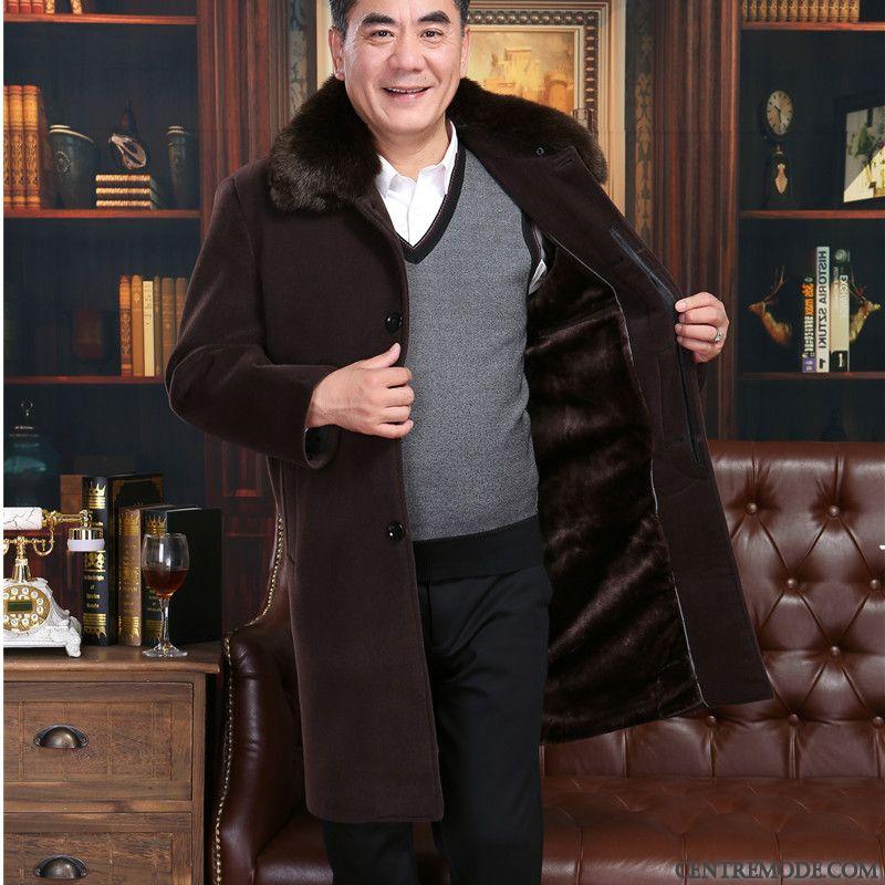meilleur manteau d hiver homme pas cher blouson homme. Black Bedroom Furniture Sets. Home Design Ideas