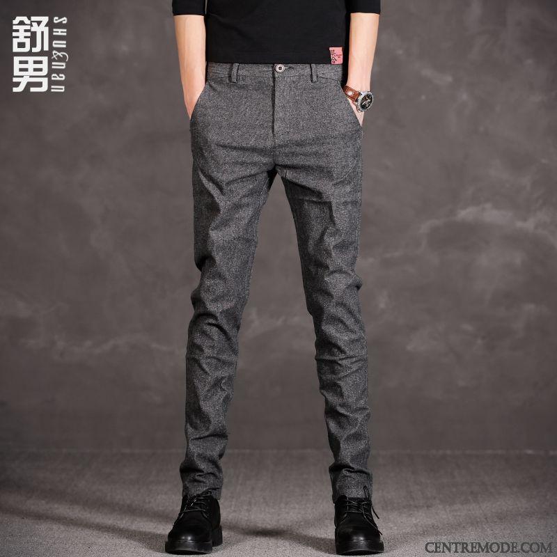 pantalon carreaux homme gris rose choquant pantalon homme. Black Bedroom Furniture Sets. Home Design Ideas