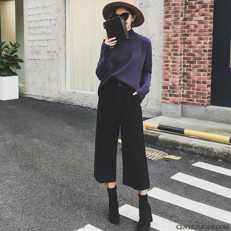 Femme Cuir NoirLegging Pantalon Gris torxBhCdsQ