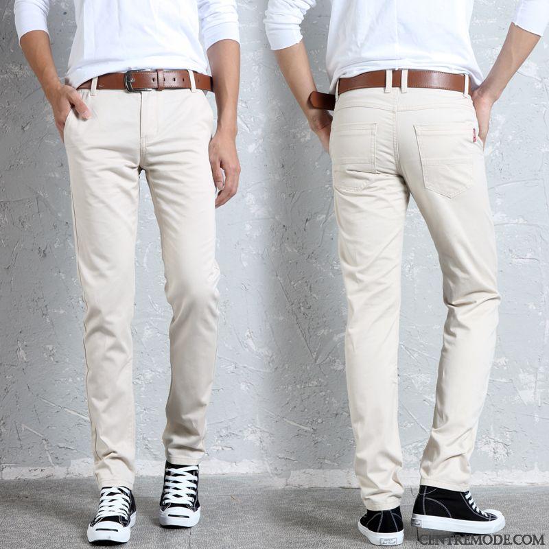 100% genuine superior quality wholesale dealer Pantalon En Lin Pour Homme Pas Cher, Pantalon Homme Bleu ...