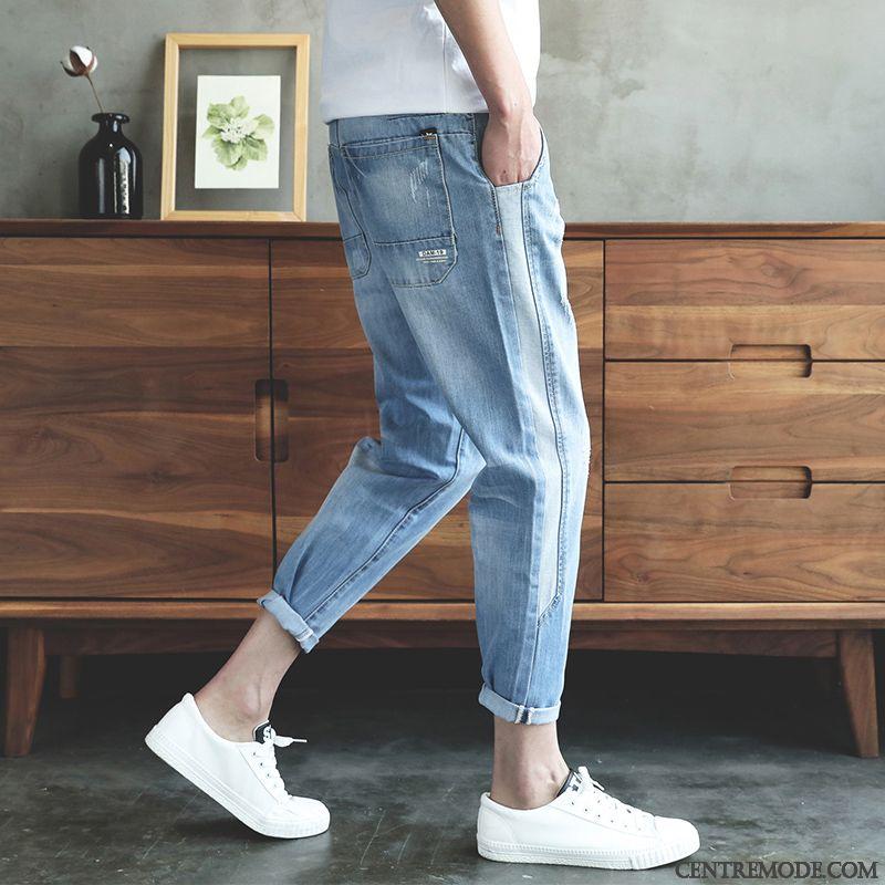812ba36bc73aa Promo Jeans Homme Pas Cher Soldes, Jeans Energie Homme Pas Cher Pierre Blanc