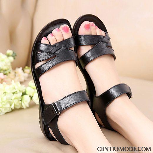 Vêtements, Chaussures Et Bottes Pas Cher Soldes Pour Homme