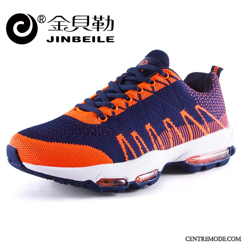 Homme Centre Running Tveft Semimonthly De Vente Chaussures Mode EEtSBrqwO