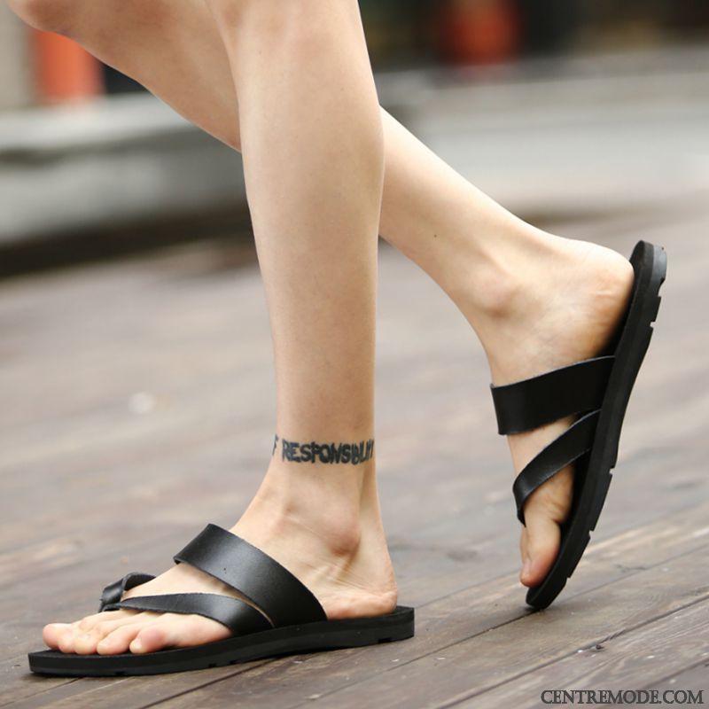 Acheter Chaussures Pas Cher Pour Homme & Femme | Centremode