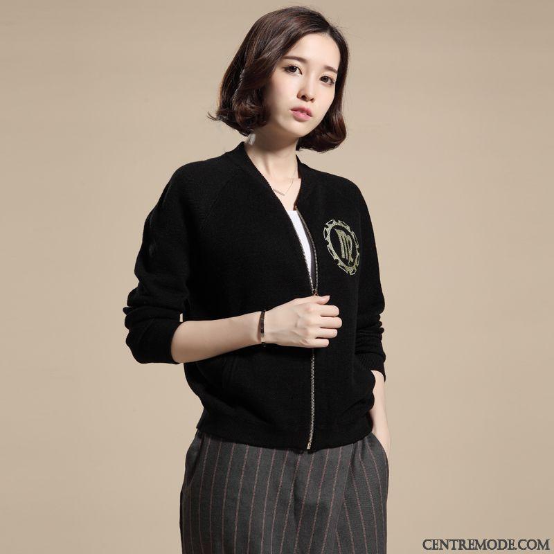blouson cuir femme les modeles des vestes pour femme marron gris. Black Bedroom Furniture Sets. Home Design Ideas